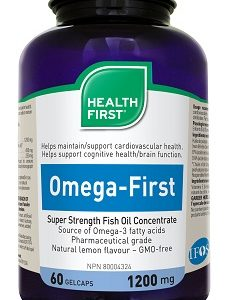 Health-First-Omega-First-1