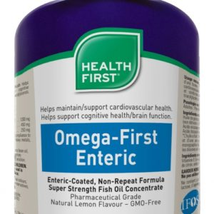 Health-First-Omega-First-Enteric-Coated
