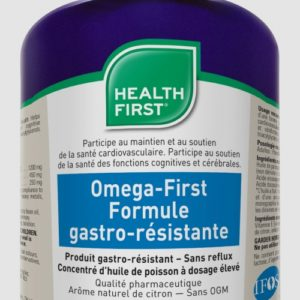 Health-First-Omega-First-Enteric-Coated-French