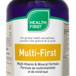 90026-Health-First-Multi-First